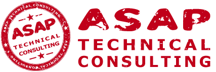 ASAP Technical Consulting